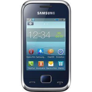 Samsung C3310 Rex60