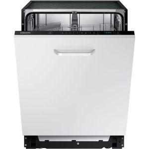 Samsung DW60M5040BB a 352,00 € | il prezzo più basso su Trovaprezzi.it
