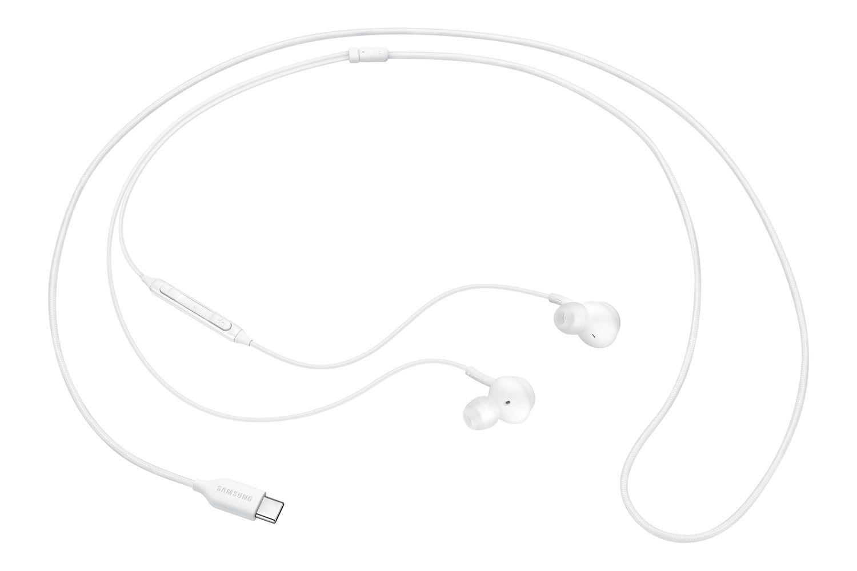 Samsung EO-IC100