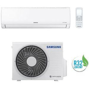 Samsung F-AR09ART