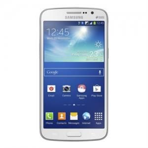 Samsung G7102 Galaxy Grand2 Duos