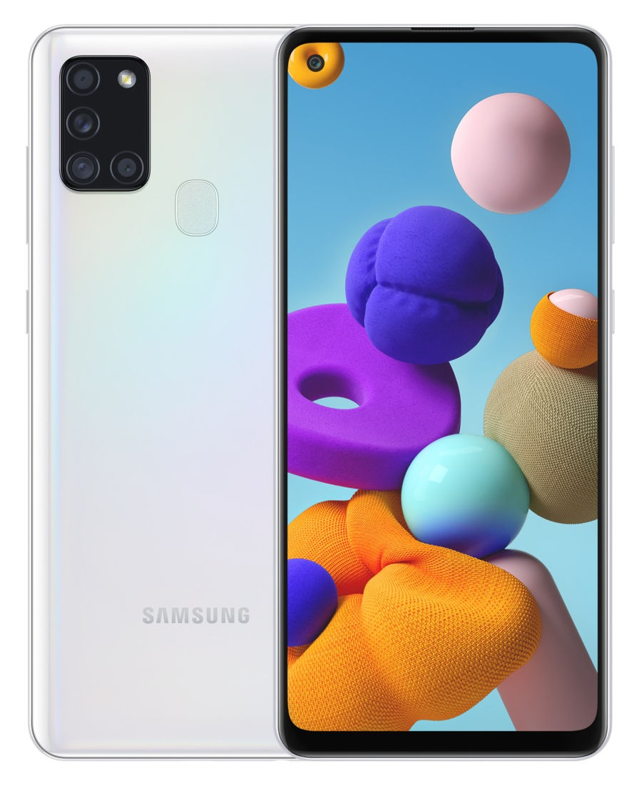 Samsung Galaxy A21s 32GB