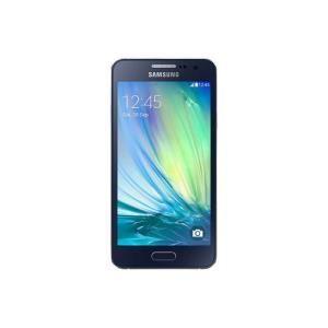 Samsung galaxy a3 300x300