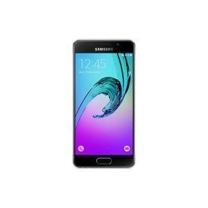 Samsung galaxy a3 2016 300x300