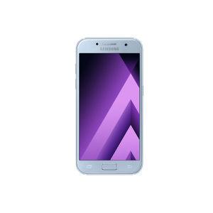 Samsung galaxy a3 2017 300x300