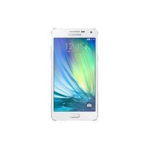 Samsung galaxy a5 300x300
