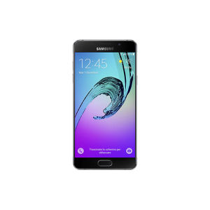 Samsung galaxy a5 2016 300x300