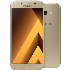 Samsung galaxy a5 2017 300x300