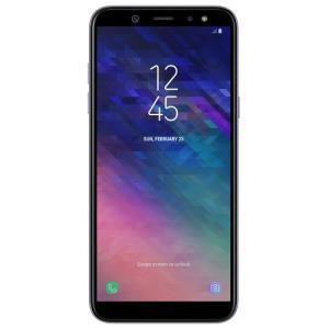 Samsung galaxy a6 32gb dual sim