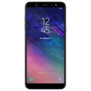 Samsung galaxy a6 plus 32gb a 215,00 € | il prezzo più basso su ...