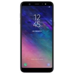 Samsung galaxy a6 plus 32gb dual sim