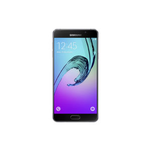 Samsung Galaxy A7 (2016) 16GB