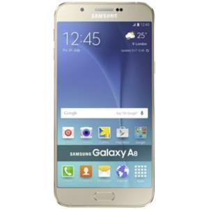 Samsung galaxy a8 300x300