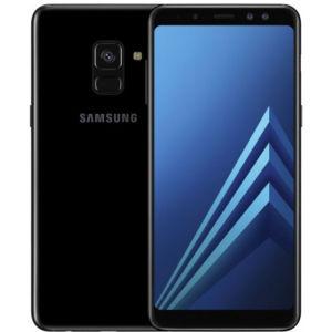Samsung galaxy a8 2018 32gb dual sim