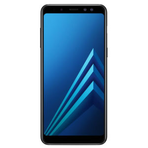 Samsung Galaxy A8 Enterprise Edition 32GB