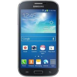 Samsung galaxy grand neo plus duos