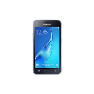 Samsung galaxy j1 2016 300x300
