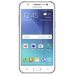 Samsung galaxy j2 dual sim