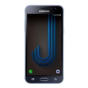 Samsung galaxy j3 2016 300x300