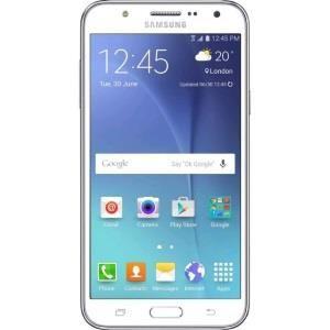 Samsung galaxy j5 16gb dual sim