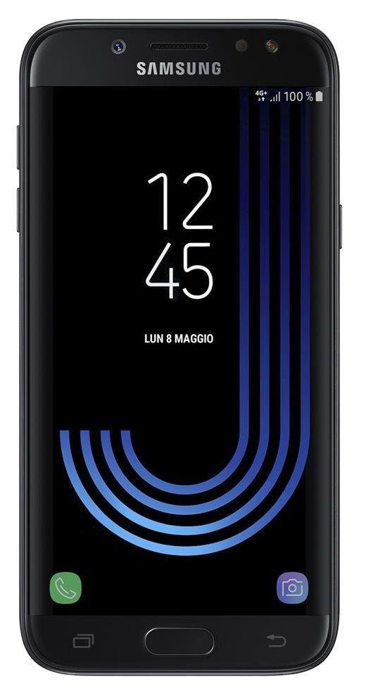 Samsung galaxy j5 2017 300x300