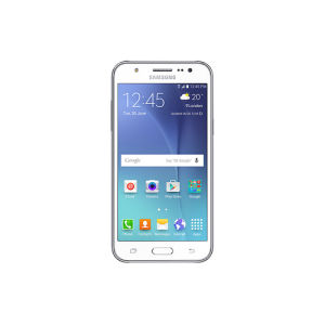 Samsung galaxy j5 8gb 300x300