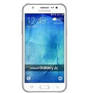 Samsung galaxy j5 8gb dual sim