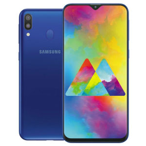 Samsung Galaxy M20 64GB