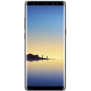 Samsung Galaxy Note8 64GB Dual SIM