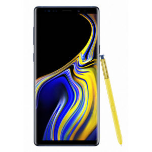 Samsung Galaxy Note9 128GB Dual SIM