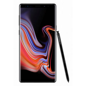Samsung Galaxy Note9 512GB Dual SIM