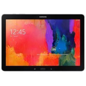 Samsung Galaxy NotePRO 32GB