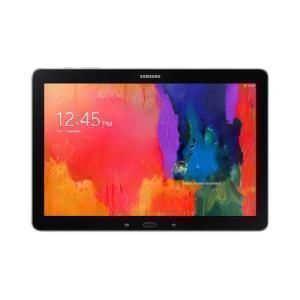 Samsung Galaxy NotePRO 32GB 4G