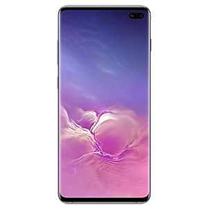 cover samsung s 10 plus originale specchio