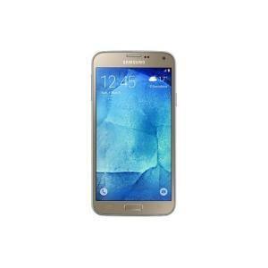 Samsung galaxy s5 neo 300x300