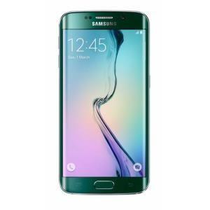 Samsung galaxy s6 edge 32gb 300x300