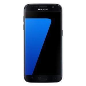 Samsung galaxy s7 32gb a 300,00 € | il prezzo più basso su ...
