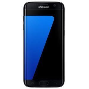 Samsung galaxy s7 edge 32gb 300x300