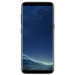 Cellulare Samsung Galaxy S8+