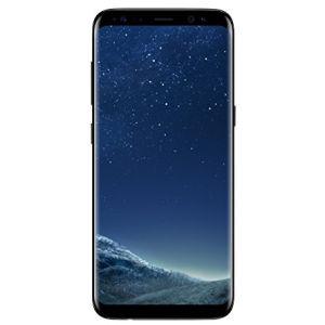 Samsung galaxy s8 a 435,00 € | il prezzo più basso su Trovaprezzi.it
