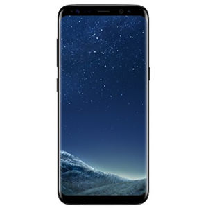 Samsung galaxy s8p 300x300