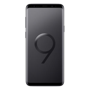 Samsung galaxy s9 plus 256gb dual sim