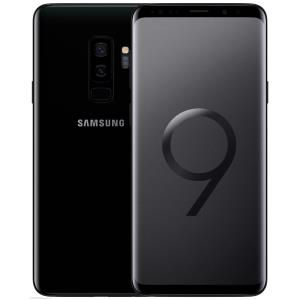 Samsung galaxy s9p 256gb