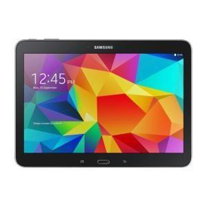 Samsung Galaxy Tab4 10.1 16GB