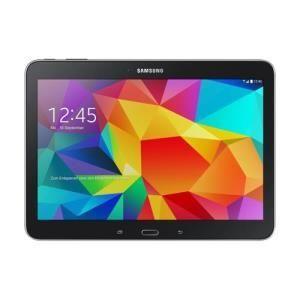 Samsung Galaxy Tab4 10.1 4G