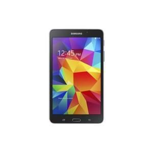 Samsung Galaxy Tab4 7.0 8GB
