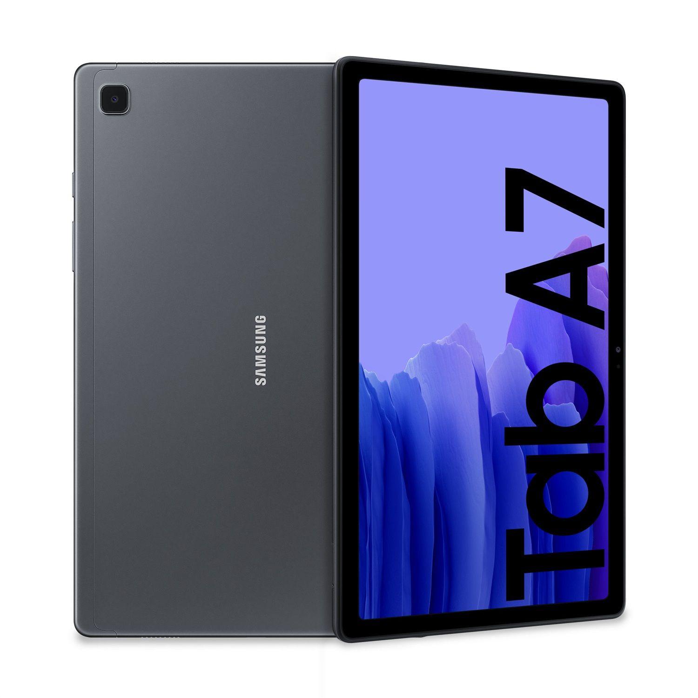 Samsung Galaxy Tab A7 (2020) 32GB 4G