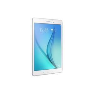 Samsung galaxy tab a 16gb a 209,00 € | il prezzo più basso su ...