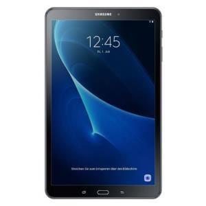 Samsung Galaxy Tab A 16 Gb (2016) a 254,01 € | Il miglior prezzo su ...