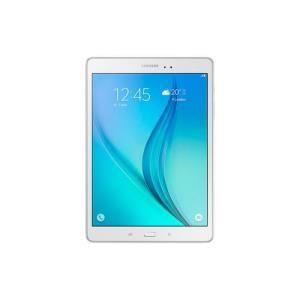 Samsung galaxy tab a 16gb 4g, confronta prezzi e offerte samsung ...